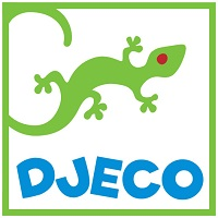 official-djeco-logo-malé